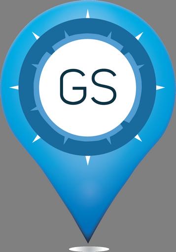 Logo_GeoSIGSOlutions