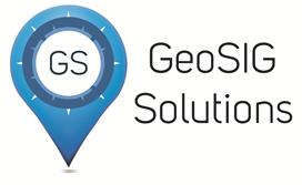 Logo_GeoSIGSOlutions_lletres
