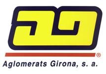 AGLOMERATS GIRONA
