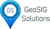 GeoSIG Solutions Logo